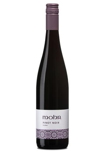 Mohr pinot-noir-2018