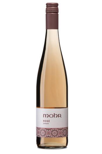 Mohr rosé